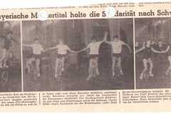 Zeitung-1969_-Nordb_Meistertitel