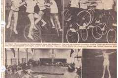 Zeitungsartikel-1970-Bay.M-Katzwang