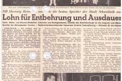 Zeitungsartikel-1970-Stadverband