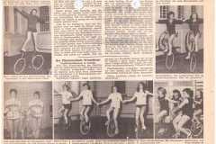 Zeitungsartikel-1970_2
