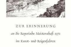 Urkunde-Bayer_M-Kunst-und-Reigenfahren-1971