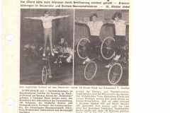 Zeitungsartikel-1971-BunterAbend