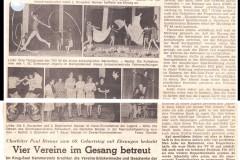 Zeitungsartikel-1971-Sportler-des-Jahres_export