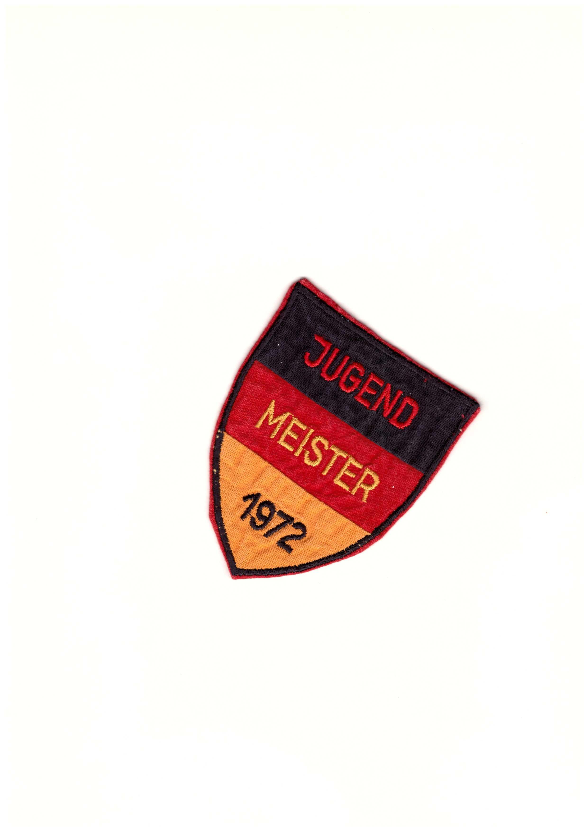 Patch-Jugendmeister-1972