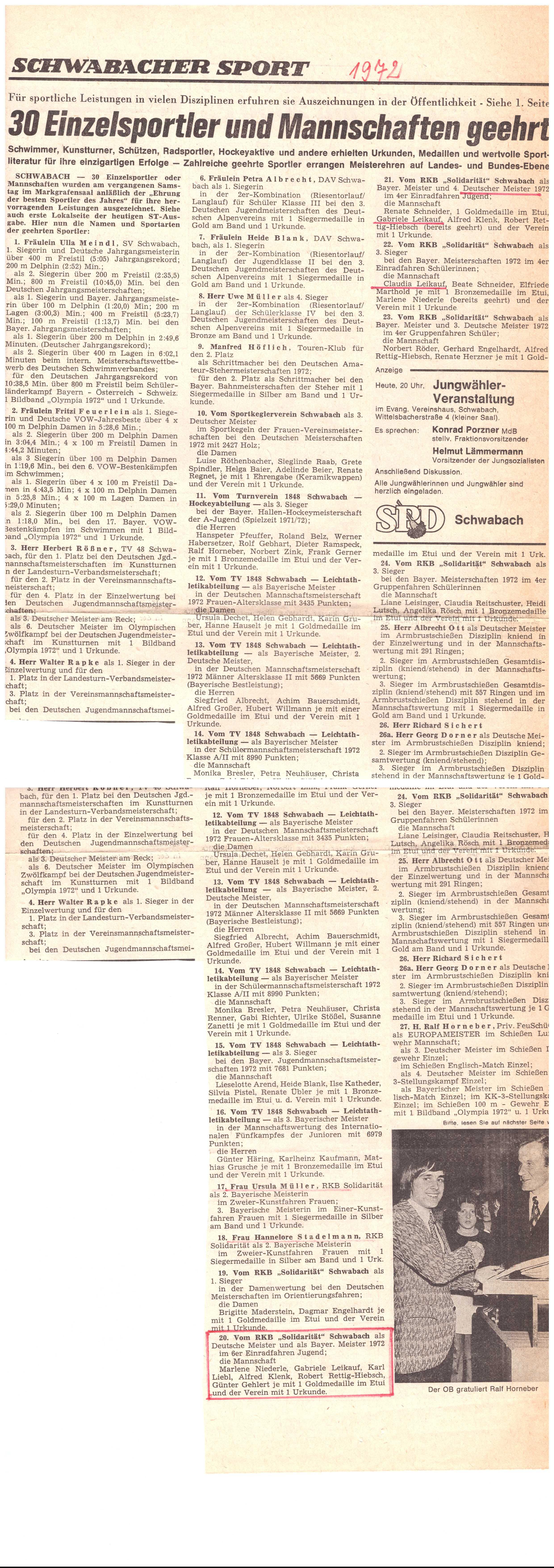 Zeitungsartikel-1972_Sportler-des-Jahres_export