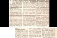 Zeitungsartikel-1972-Sportler-des-Jahres_export