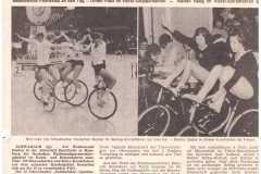 Zeitungsartikel-1972-zur-DM-in-Hamburg