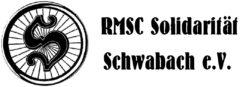 RMSC Solidarität Schwabach e.V.